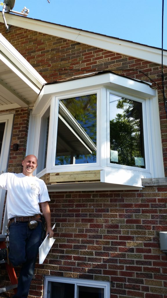 Window replacement chicago window companies chicago new for Window replacement companies