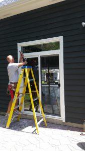 window installation chicago