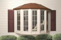 bay window replacement services Illinois