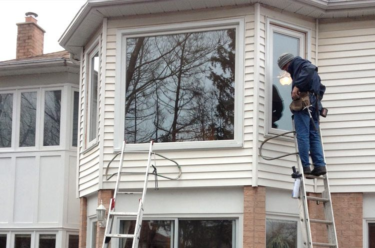window repair chicago