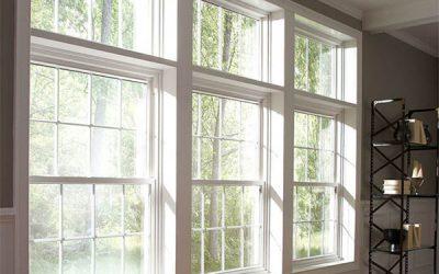 window-installation-northbrook-il