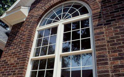 window-repair-northbrook-il